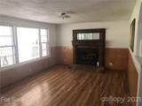 289 Long Branch Road - Photo 20