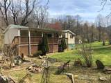 289 Long Branch Road - Photo 3