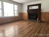289 Long Branch Road - Photo 21