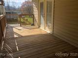 289 Long Branch Road - Photo 22