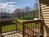 289 Long Branch Road - Photo 23