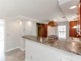 221 Hendrick Road - Photo 12