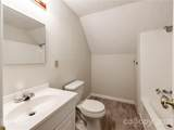 221 Hendrick Road - Photo 30