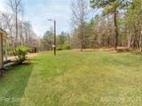 221 Hendrick Road - Photo 31