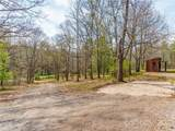 221 Hendrick Road - Photo 33