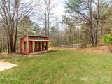 221 Hendrick Road - Photo 34