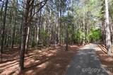 3220 Lake Pointe Drive - Photo 29
