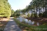 3220 Lake Pointe Drive - Photo 31