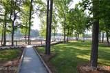 3220 Lake Pointe Drive - Photo 32