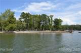 3220 Lake Pointe Drive - Photo 40