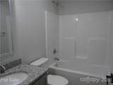 123 125 Eastview Drive - Photo 11