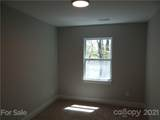 123 125 Eastview Drive - Photo 12