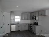 123 125 Eastview Drive - Photo 5
