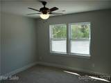 119 121 Eastview Drive - Photo 11