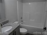 119 121 Eastview Drive - Photo 12