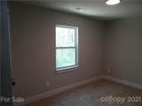 119 121 Eastview Drive - Photo 15