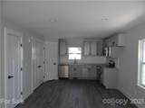 119 121 Eastview Drive - Photo 4