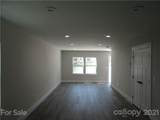 119 121 Eastview Drive - Photo 7