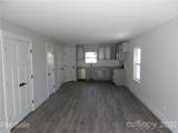 119 121 Eastview Drive - Photo 8