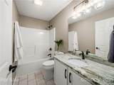 150 Drexel Farm Drive - Photo 11