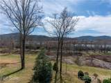 150 Drexel Farm Drive - Photo 31