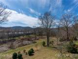 150 Drexel Farm Drive - Photo 32