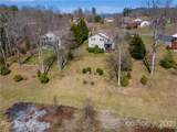 150 Drexel Farm Drive - Photo 37