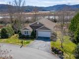150 Drexel Farm Drive - Photo 41