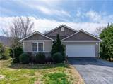 150 Drexel Farm Drive - Photo 42