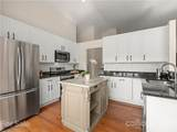 150 Drexel Farm Drive - Photo 8
