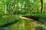 1300 Cane Creek Road - Photo 27