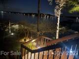 441 Barber Loop - Photo 44