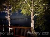 441 Barber Loop - Photo 45