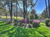 6701 Baltusrol Lane - Photo 4