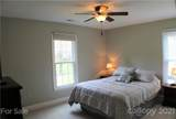 6107 Lexham Lane - Photo 18