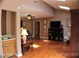 6107 Lexham Lane - Photo 9