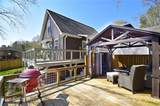 6208 Vandresser Point - Photo 4