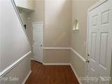 6024 Powder Mill Place - Photo 3