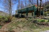 116 Sloshy Branch Trail - Photo 2