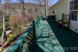 116 Sloshy Branch Trail - Photo 16
