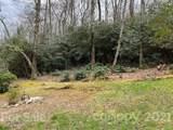 116 Sloshy Branch Trail - Photo 17