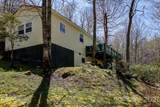 116 Sloshy Branch Trail - Photo 4