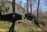 116 Sloshy Branch Trail - Photo 4