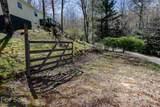 116 Sloshy Branch Trail - Photo 5