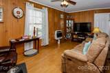 116 Sloshy Branch Trail - Photo 6