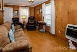 116 Sloshy Branch Trail - Photo 7