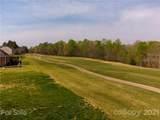 107 Buck Landing Drive - Photo 32
