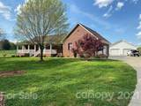 1471 Smith Farm Road - Photo 1