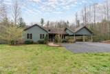 1637 Camp Creek Road - Photo 1