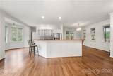 1637 Camp Creek Road - Photo 15